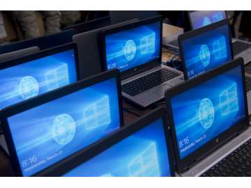 5-buoc-co-ban-de-mua-duoc-laptop-cu-uy-tin-tai-ha-noi3