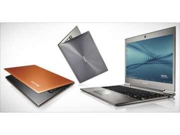 bi-mat-dang-sau-nhung-chiec-laptop-cu-sieu-mong3