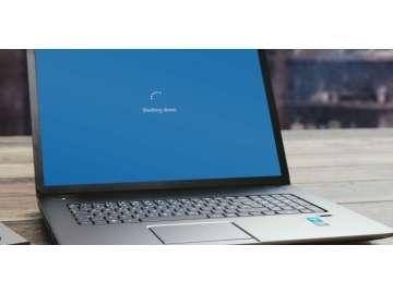 giai-quyet-khi-laptop-cu-hien-shutting-down2