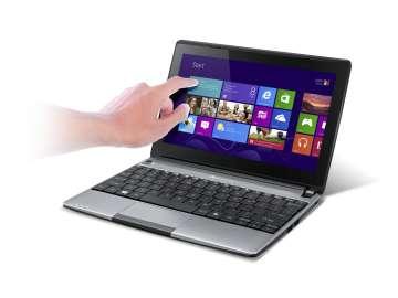 kham-pha-uu-nhuoc-diem-cua-laptop-cu-man-hinh-cam-ung3