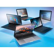 nen-hay-khong-nen-mua-laptop-cu-thanh-ly2
