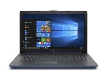 dia-chi-cung-cap-laptop-xach-tay-uy-tin-hcm-cu-gia-re-bao-hanh1