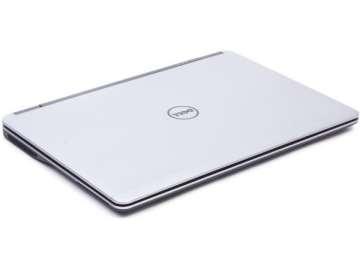top-3-mau-laptop-duoi-3-trieu-ha-noi-cu-chat-luong-tot3