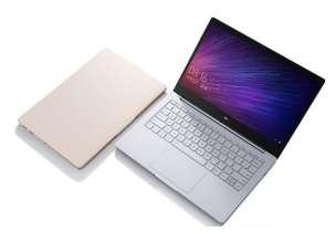 2-ban-laptop-xiaomi-cu%cc%83-chinh-hang-gia-tot