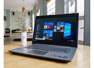 2-kinh-nghiem-mua-may-laptop-cu-dang-de-quan-tam
