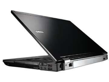ban-laptop-cu-core-2-duo-gia-re-3