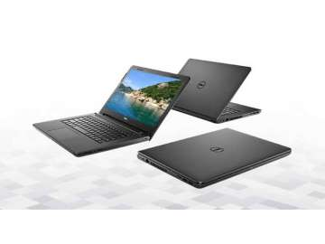 ban-laptop-dell-core-i5-cu-chat-luong-nhat-thi-truong-2