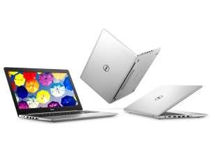 ban-laptop-dell-cu-gia-sieu-re-tai-tphcm-3