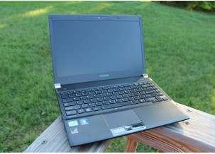 ban-laptop-toshiba-1