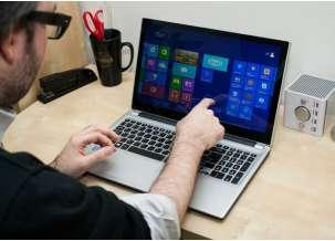 bat-mi-cach-test-khi-mua-laptop-cu-nhanh-chong-hieu-qua-3