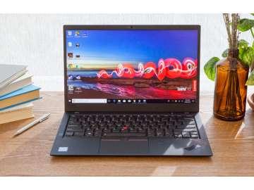 cac-cach-kiem-tra-laptop-cu-nhanh-va-hieu-qua-nhat-3
