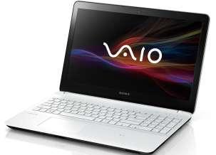 cach-kiem-tra-laptop-sony-vaio-cu-hieu-qua-nhat-3