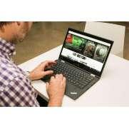 co-nen-mua-laptop-nhap-khau-cu-hay-khong-3
