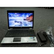 co-nen-nang-cap-chiec-laptop-cu-khong-3