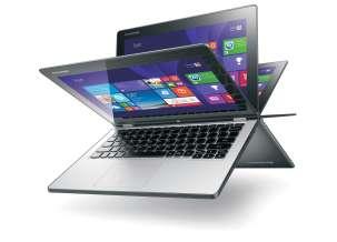 cung-chia-se-kinh-nghiem-kinh-doanh-laptop-cu-3