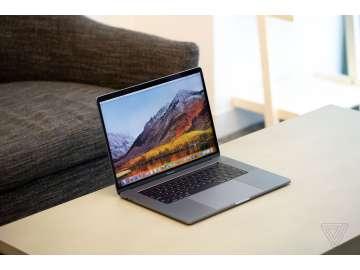 dia-chi-chuyen-cung-cap-laptop-cu-uy-tin-nhat-ca-nuoc-3