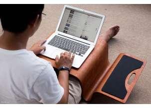 giai-dap-thac-mac-co-nen-mua-laptop-cu-hay-khong-3