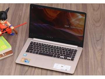khi-mua-laptop-cu-can-kiem-tra-nhung-gi-2