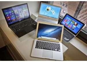 laptop-cu-chinh-hang-gia-re-laptop-cu-chat-luong-tot-mua-o-dau-3