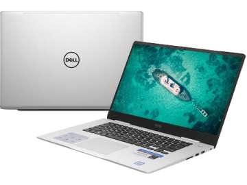 nhung-chu-y-khi-mua-laptop-cu-tren-mang-ban-nen-biet-2
