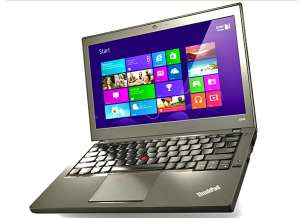 noi-ban-laptop-ibm-thinkpad-cu-chat-luong-nhat-hien-nay-3