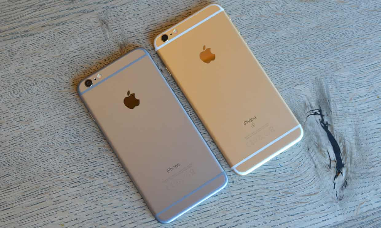 iphone-6s-plus-review-performance-1280x851