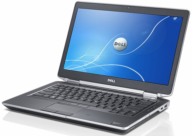 3-mau-laptop-cu-sieu-ben-cau-hinh-manh2