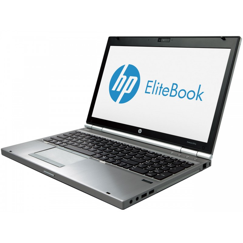 3-mau-laptop-cu-sieu-ben-cau-hinh-manh3