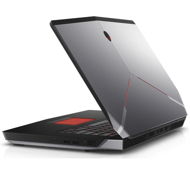 3-thuong-hieu-laptop-cu-nhap-khau-tu-my-nen-mua-nhat1