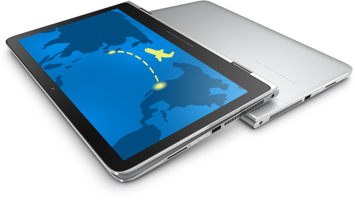 3-thuong-hieu-laptop-cu-nhap-khau-tu-my-nen-mua-nhat2