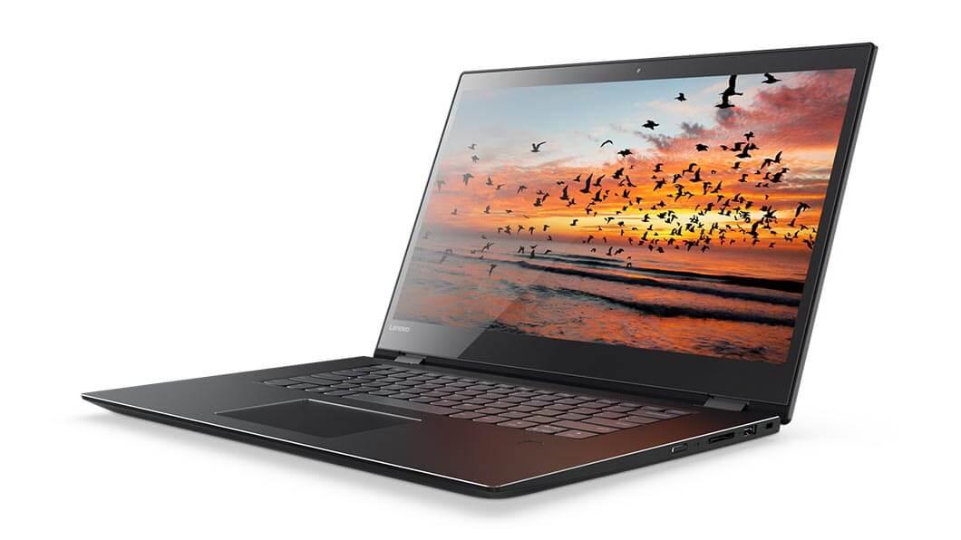 3-thuong-hieu-laptop-cu-nhap-khau-tu-my-nen-mua-nhat3