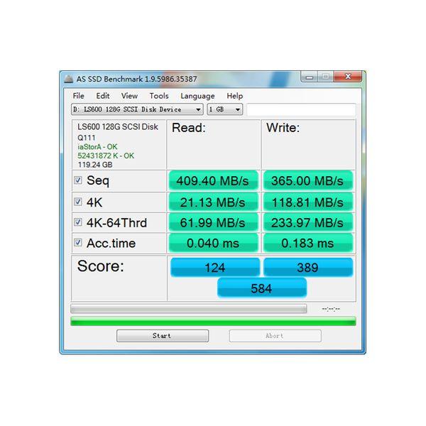 650638b204951581d488ba56ed4db30c-jpeg