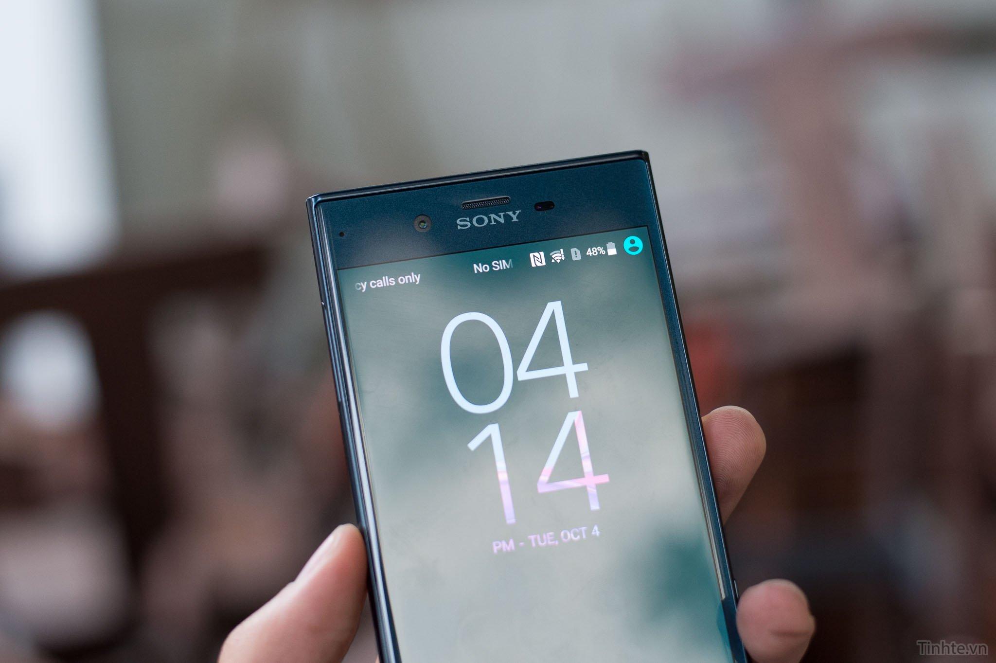 Đang tải Danh_Gia_nhanh_Sony_Xperia_XZ_tinhte.vn-4.jpg…
