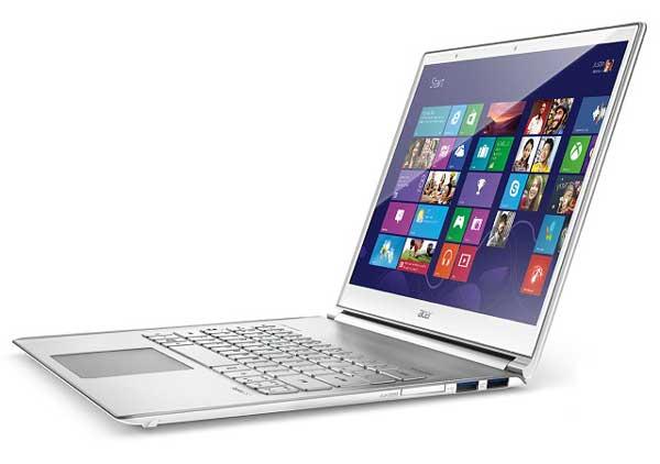 Bi-mat-dang-sau-nhung-chiec-laptop-cu-sieu-mong2