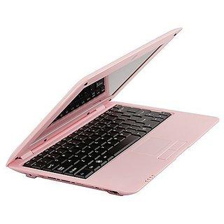 Can-than-khi-chon-mua-laptop-cu-sieu-re2