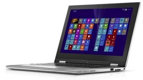 Can-than-khi-chon-mua-laptop-cu-sieu-re3
