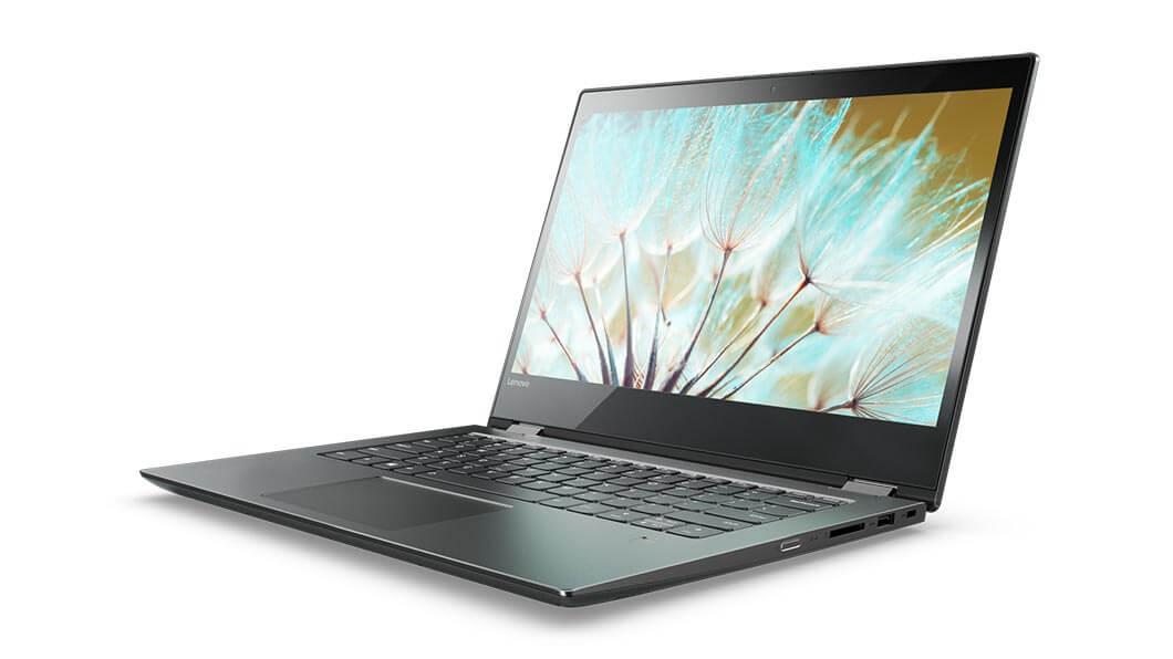 Danh-gia-chat-luong-cua-mot-so-dong-laptop-cu-nhap-khau-tu-usa1