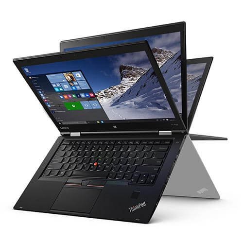 Danh-gia-uu-diem-cua-laptop-cu-xach-tay-my-cho-dan-van-phong1