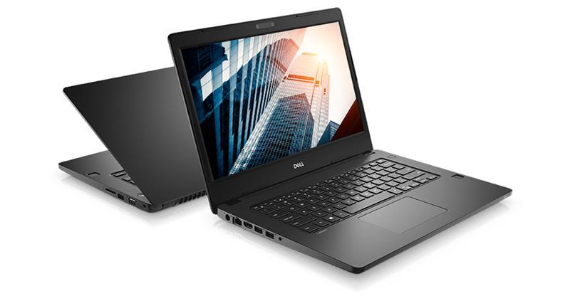 Danh-gia-uu-diem-cua-laptop-cu-xach-tay-my-cho-dan-van-phong2