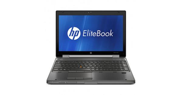 Danh-gia-uu-diem-cua-laptop-cu-xach-tay-my-cho-dan-van-phong3