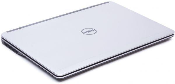 Giai-ma-cach-thuc-chon-mua-laptop-cu-mong-nhe-gia-re1