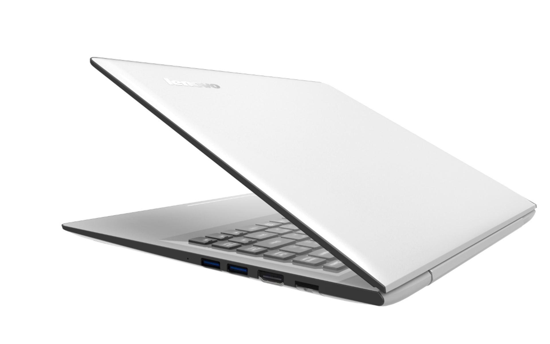 Giai-ma-cach-thuc-chon-mua-laptop-cu-mong-nhe-gia-re3