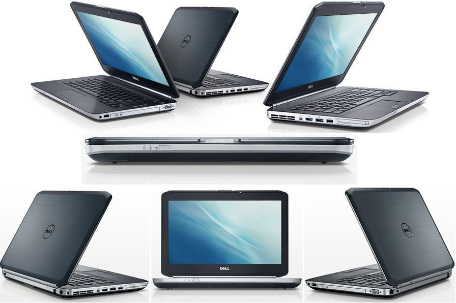Giai-ma-tat-tan-tat-ve-laptop-cu-gia-re-nhat2
