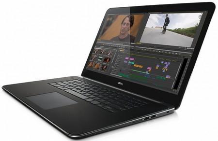 Goi-y-dap-an-cho-nghi-van-laptop-cu-o-dau-uy-tin1