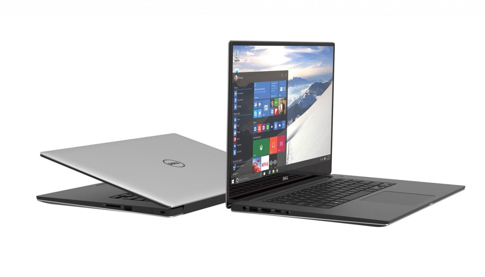 Goi-y-dap-an-cho-nghi-van-laptop-cu-o-dau-uy-tin2