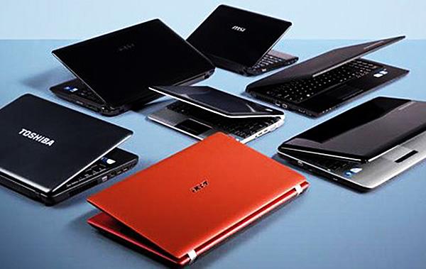 Hoi-dap-laptop-cu-mua-o-dau-uy-tin1