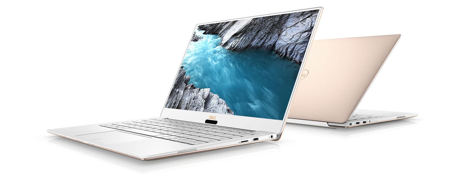 Hoi-dap-laptop-cu-mua-o-dau-uy-tin2