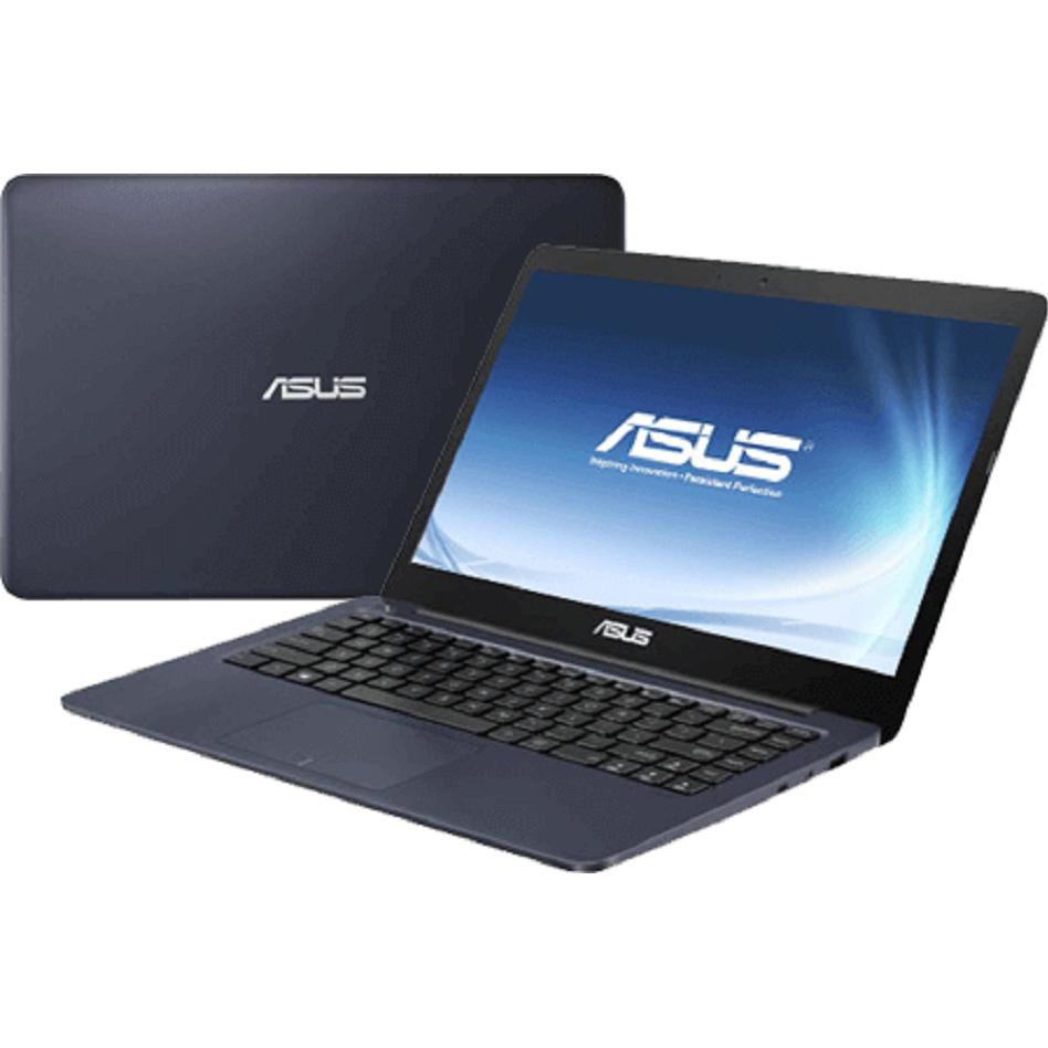 Hoi-dap-laptop-cu-mua-o-dau-uy-tin3