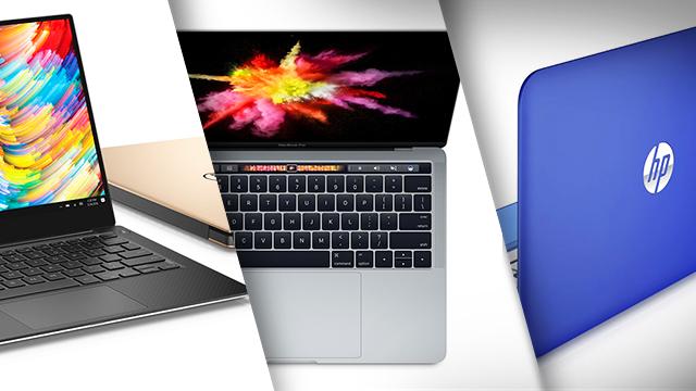 Kham-pha-nhung-luu-y-mua-laptop-cu-quan-trong3
