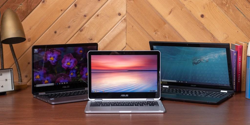 Laptop-cu-nen-mua-o-dau-de-dam-bao-gia-va-chat-luong1